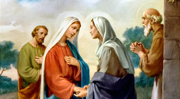 A-visitação-da-Virgem-Maria-e-a-santificação