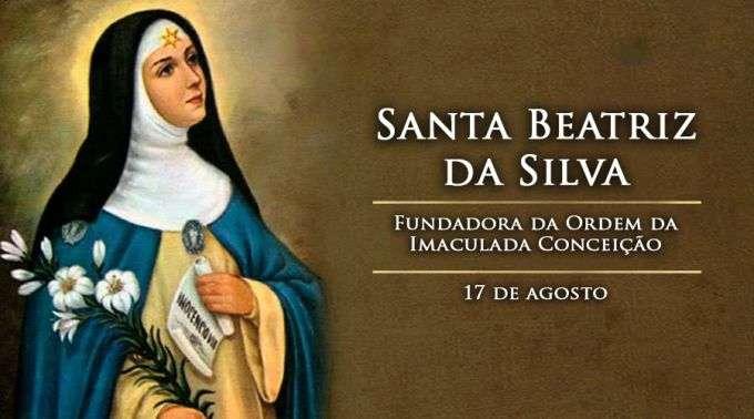 Beatriz_17Agosto