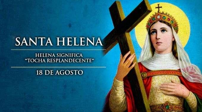 Santa_Helena