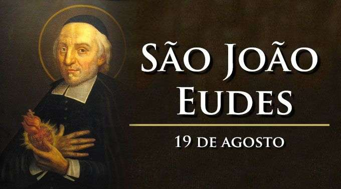 Sao_Joao_Eudes_2