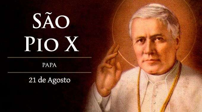 Sao_Pio_X_2