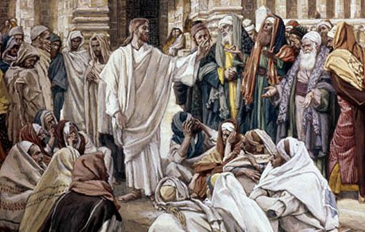 the-pharisees-question-jesus-e1504063001507