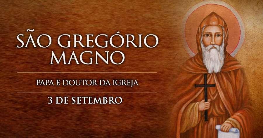 09-03_-_GregorioMagnoPortugues