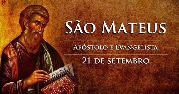 09-21_-_Sao_Mateus