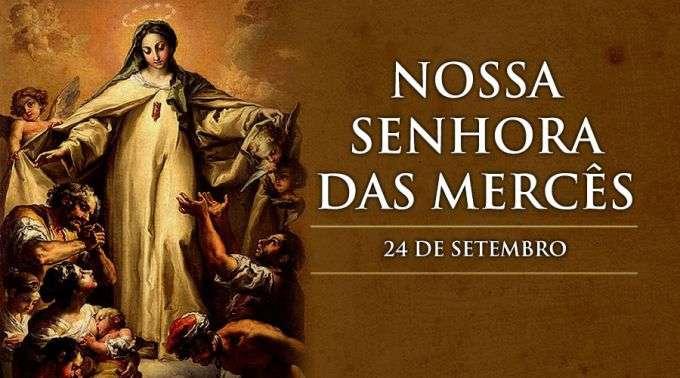 09-24_-_Nossa_Senhora_Merces
